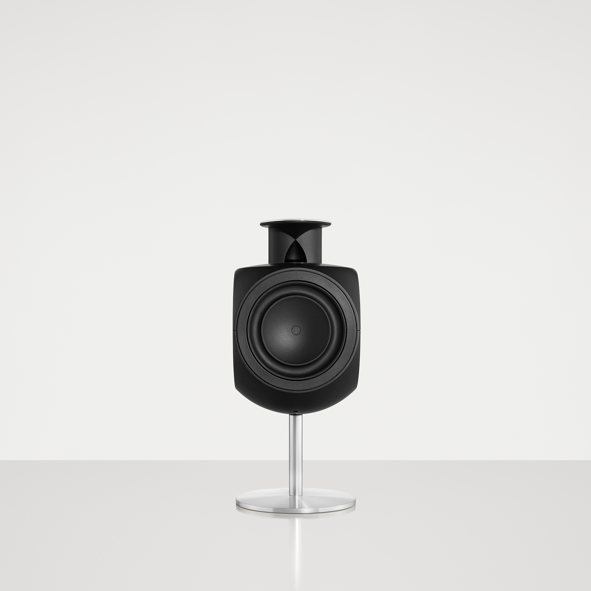 BeoLab 3 - Tablestand