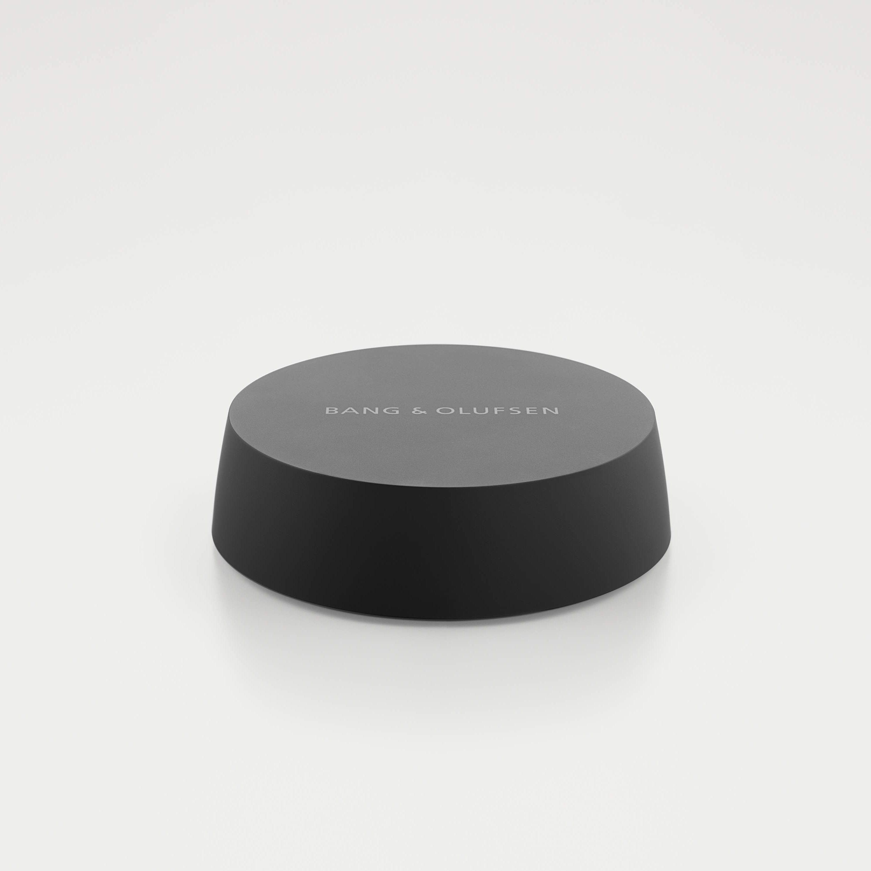 BeoSound Core